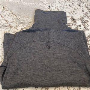 lululemon athletica Sweaters - Lululemon sweatshirt